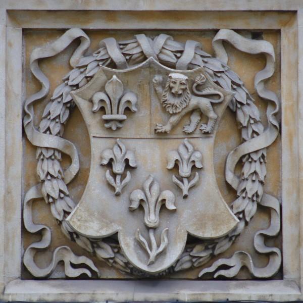 Обучение в Англии — Итонский Колледж